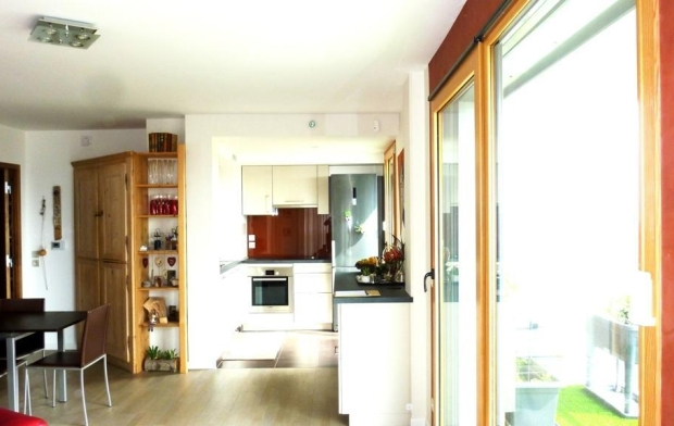 VITTOZ IMMOBILIER Appartement | ANNEMASSE (74100) | 70 m2 | 354 000 €